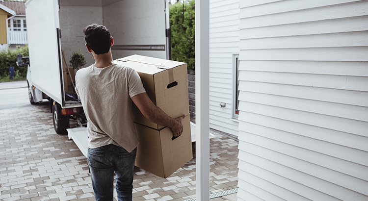What's Motivating People To Move Right Now?   Simplifying The Market